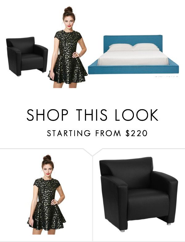"""""""1st try"""" by antonella6666j on Polyvore featuring beauty and Modena"""