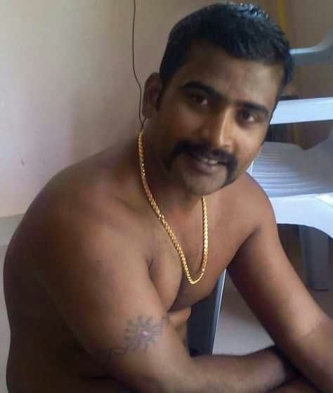Tamil Hot Gays  Hot And Sexy  Love To Meet This Gay -2268