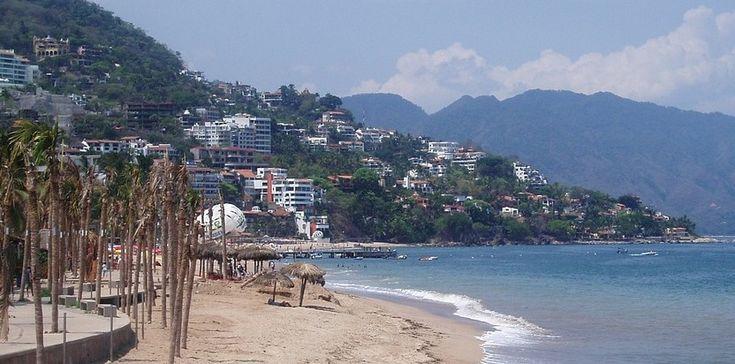 Excelente estancia en México - http://www.absolut-mexico.com/excelente-estancia-mexico/