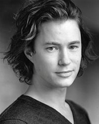 Tom Wisdom British and Japanese ancestry....well something definitely went right with that genepool.
