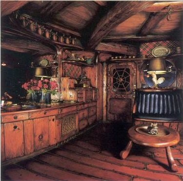 Hobbit Style Homes 204 best hobbit homes images on pinterest | hobbit home, the