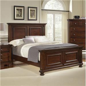 on pinterest upholstered beds jonathan adler and pulaski furniture