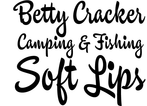 Studio lettering three script fonts from house industries for House lettering script