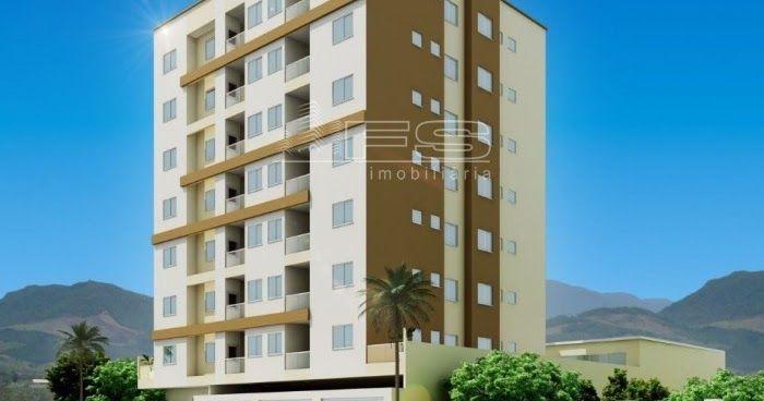 ref: 1600 - Residencial Paraná - Apartamento 2 dormitórios - Bairro Morretes - Itapema/SC:  APARTAMENTO 02 DORMITÓRIOS RESIDENCIAL…