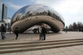 Resultado de imagem para escultura portal das nuvens