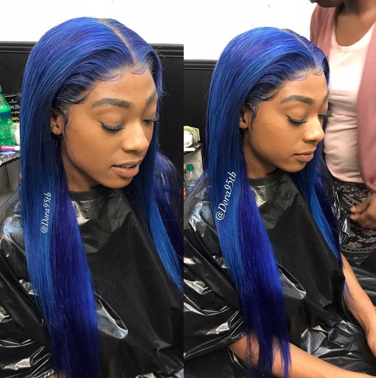 Best 25 Colored Weave Hairstyles Ideas On Pinterest