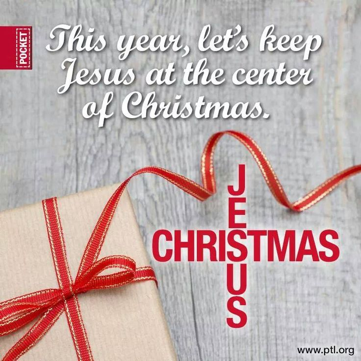 Keeping Christmas All The Year: 201 Best CHRISTmas Images On Pinterest