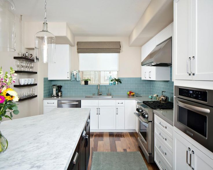 Subway Tiles For Kitchen 142 best kitchen - backsplash images on pinterest | kitchen