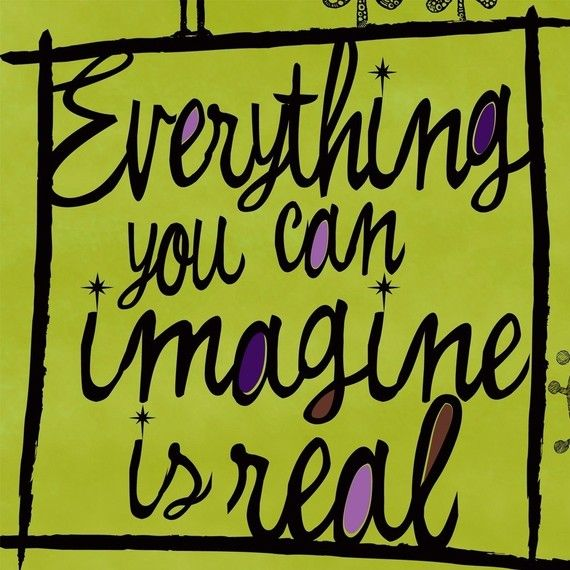 imagine: Art Quotes, Books Jackets, For Kids, Kids Spaces, Kids Quotes, Artists Quotes, Inspiration Quotes, Pablo Picasso, Kids Rooms