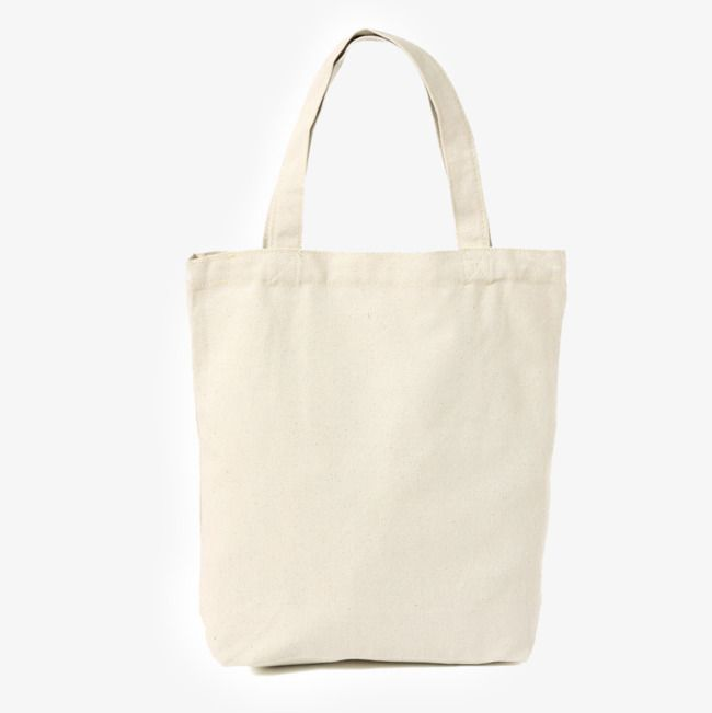 Canvas Bag Free To Pull The Material Free Download Plain Tote Bags Canvas Leather Tote Bag Plain Canvas Tote Bag