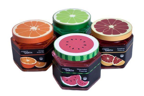 2-jam-packaging-design.jpg 600×401 pixels