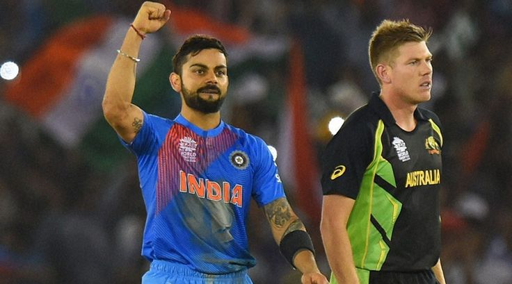 India vs Australia, Ind vs Aus, Aus vs Ind, India Australia, Virat Kohli, Kohli India, Kohli batting, sports news, sports, cricket news, Cricket
