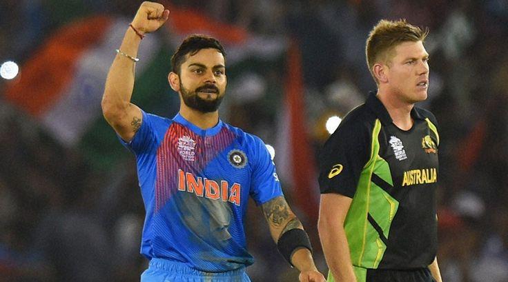 India vs Australia, Ind vs Aus, Aus vs Ind, India Australia, Virat Kohli, Kohli India, Kohli batting, sports news, sports, cricket news, Cricket