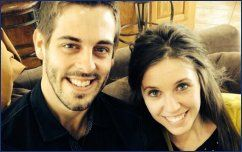 Jill Duggar Dillard welcomes second son  Jill Duggar Dillard and her husband Derick Dillard have welcomed their second child.  #Cops #CountingOn #JillDuggar @Cops