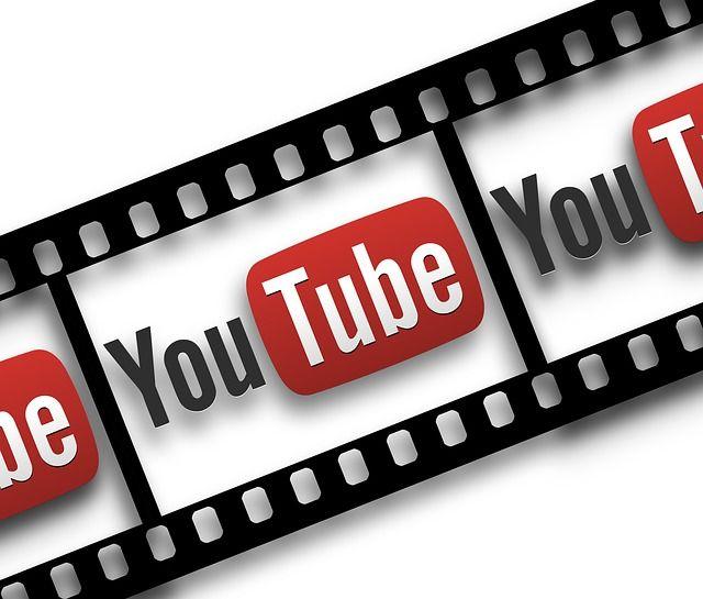 #YouTube #autopost to #socialnetworking #platforms - www.DrewryNewsNetwork.com/register