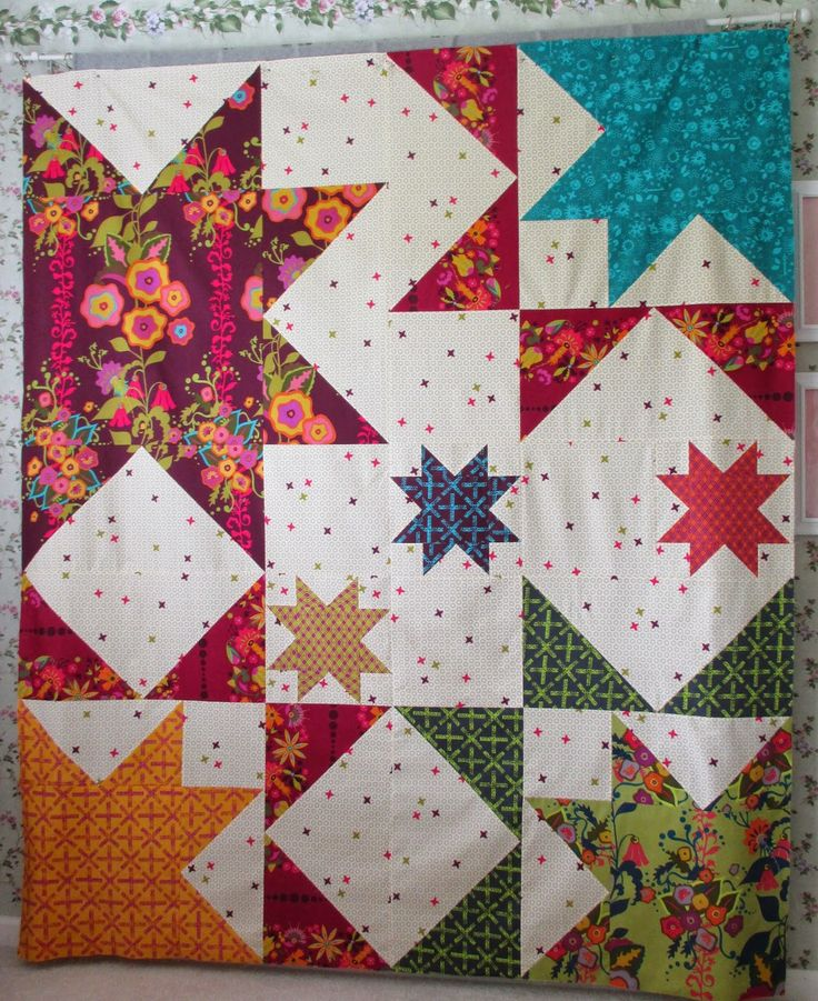 65 best Inspiration: Kathy Doughty images on Pinterest | Crafts ... : kathy quilts - Adamdwight.com