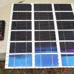 diy-home-built-solar-panels-01