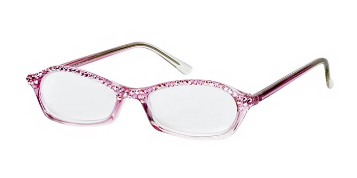 36 Best Fab Frames Images On Pinterest General Eyewear