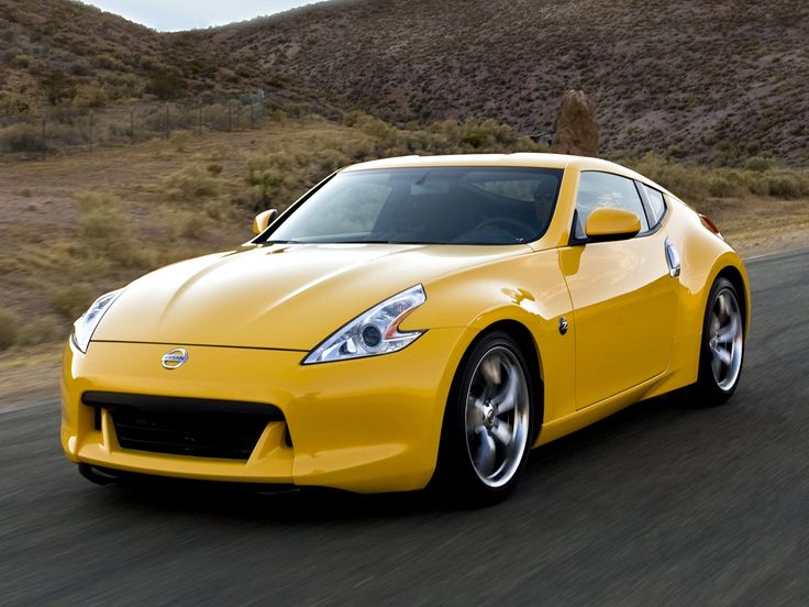 Used 2012 Nissan 370Z (Z34) Reviews & Sale   2012 370Z Video Reviews: The videos below provide you with in-depth reviews of the 2012 Nissan 370... http://www.ruelspot.com/nissan/used-2012-nissan-370z-z34-reviews-sale/  #2012Nissan370Z #2012Nissan370ZReviews #2012Nissan370ZForSale #2012Nissan370ZCoupe #2012Nissan370ZRoadster #2012Nissan370ZConvertible #Nissan370Z #SportsCar