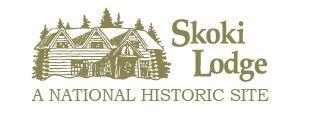 Photo Gallery - Skoki Lodge Lake Louise, Alberta
