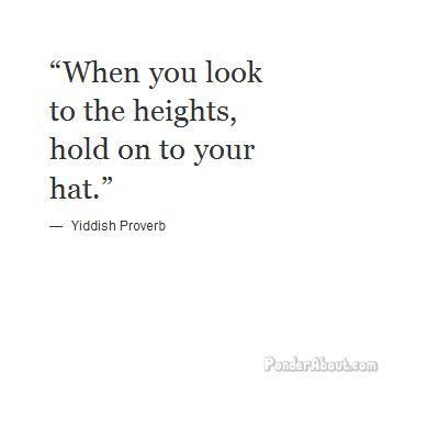 43 besten Famous Quotes Bilder auf Pinterest | Berühmte zitate, Das ...