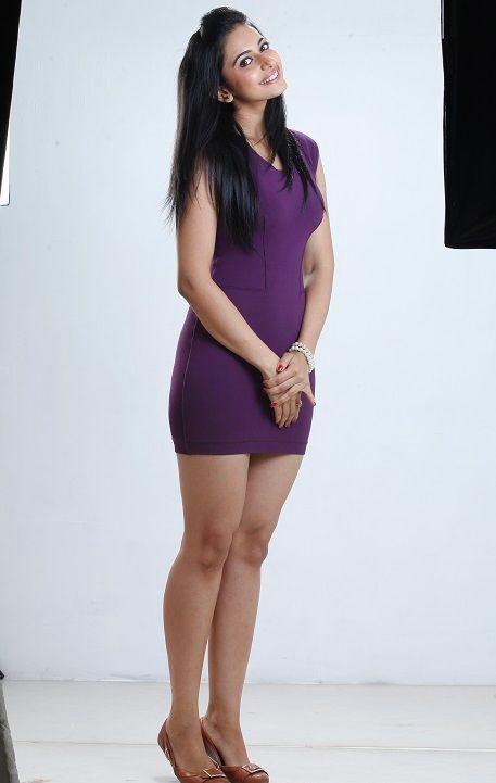 Actress Rakul Preet Singh Latest Photos #RakulPreetSingh #Kollywood #FoundPix