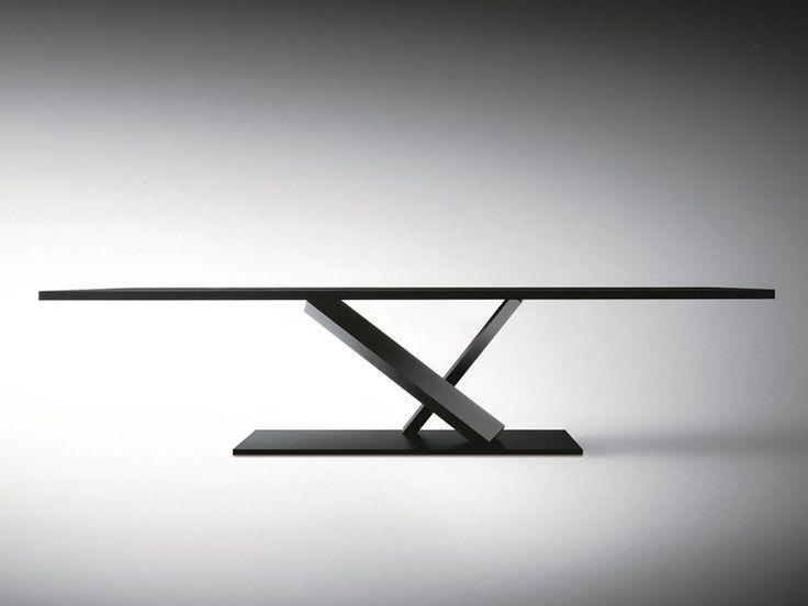 178 best Tables images on Pinterest Industrial furniture