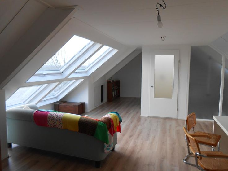 Velux windows | Loft Conversion Ideas | Pinterest | Lofts, Loft ...
