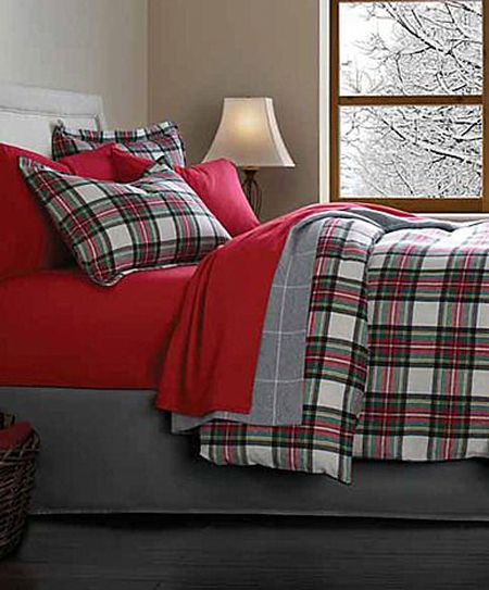 34 Best Tartan Idea Images On Pinterest