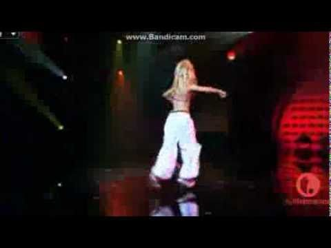 Abby's Ultimate Dance Competition - Jordyn's solo #2 - Episode 6  The little hip hop girl :D.  Jordyn Jones
