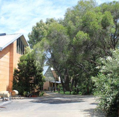 Cape Mentelle Winery - Excellent!! www.capementelle.com.au