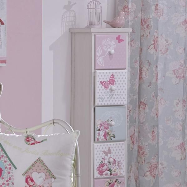 Diy Bedroom Paint Ideas Bedroom Unique Shabby Chic Bedrooms For Girls Red Bedroom Furniture: Best 25+ Pink Color Combination Ideas Only On Pinterest