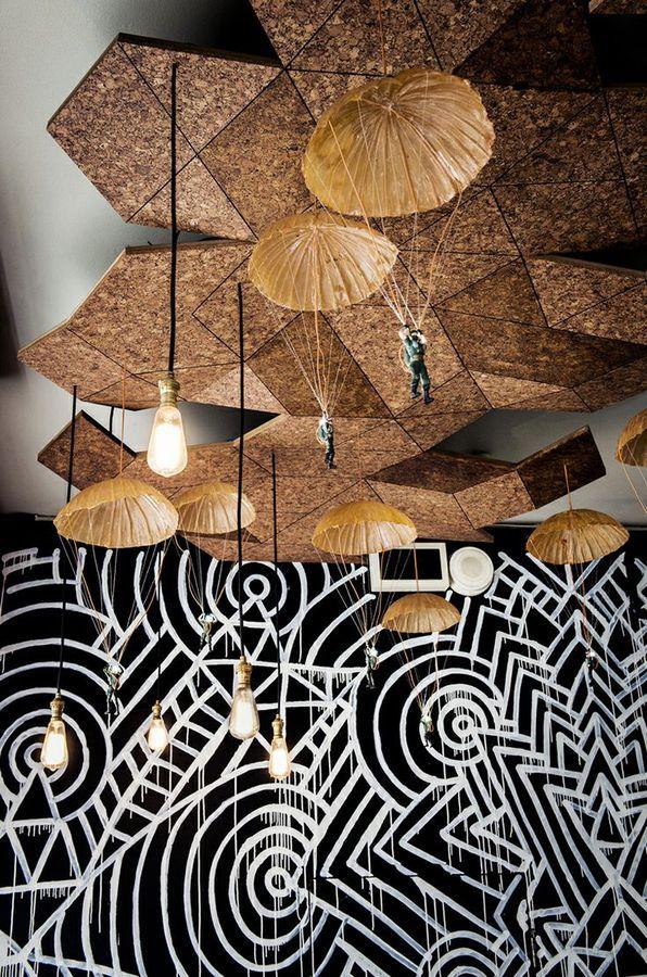 RÔTISSOIRES SIMPLES D'ORIGINE PAR LUCHETTI KRELLE - Sydney NSW, Australia