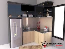 jasa-desain-interior-jombang-toko-furniture-jombang-jasa-pasang-kitchen-set-murah-jombang-toko-mebel-murah-jombang-arsitek-kitchen-set-jombang(33)