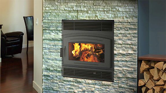 17 Best images about Zero Clearance Wood Fireplaces on