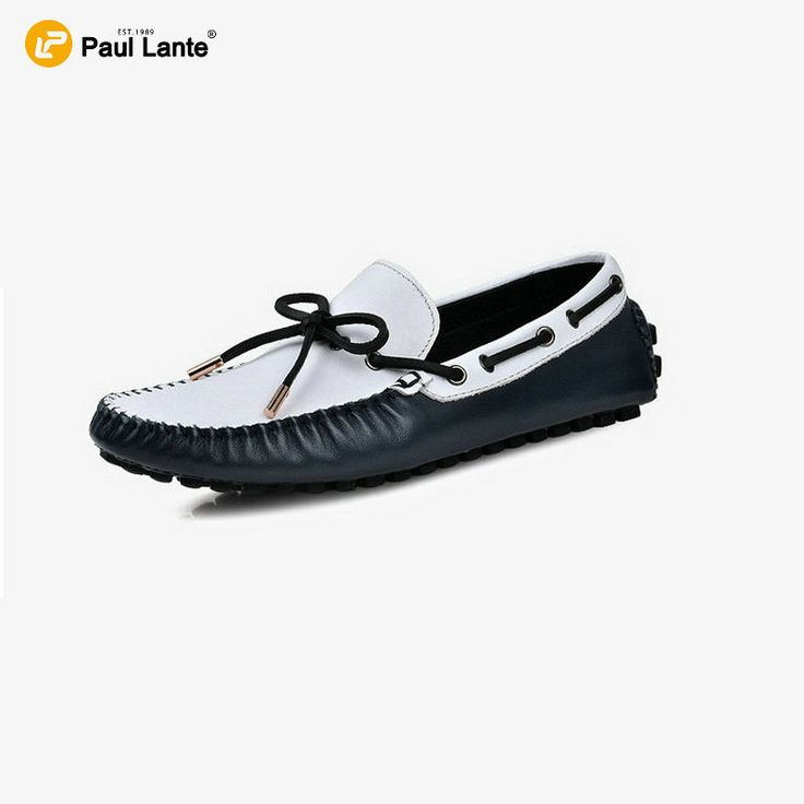 Like and Share if you want this  2016 Mixed Colors casual Genuine Leather Velvet Loafers Men's Slip-on Boat Shoes Men Velvet Moccasin With Tassel Dress Shoes     Tag a friend who would love this!     FREE Shipping Worldwide     Get it here ---> http://onlineshopping.fashiongarments.biz/products/2016-mixed-colors-casual-genuine-leather-velvet-loafers-mens-slip-on-boat-shoes-men-velvet-moccasin-with-tassel-dress-shoes/