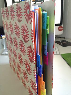 LDS Planners for Mormon Moms: Planner and Home Management Binder Love