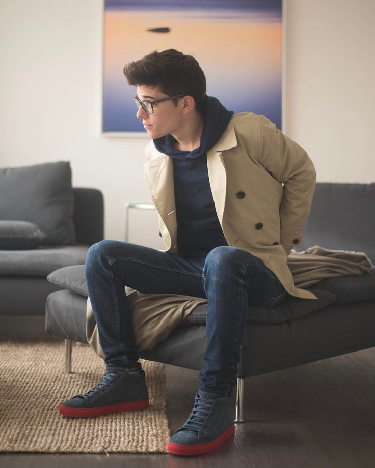 51 Best Sean O' Donnell Images On Pinterest