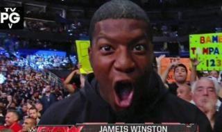 Jamies Winston