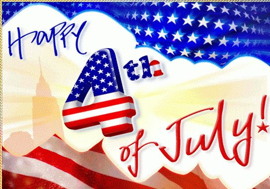 4th Of July 2015 Images, Quotes, Wishes, Wallpaper, & Greetings