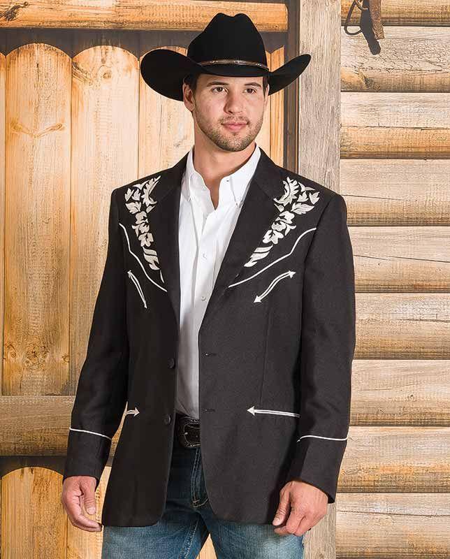 Formal Vintage Clothes For Men