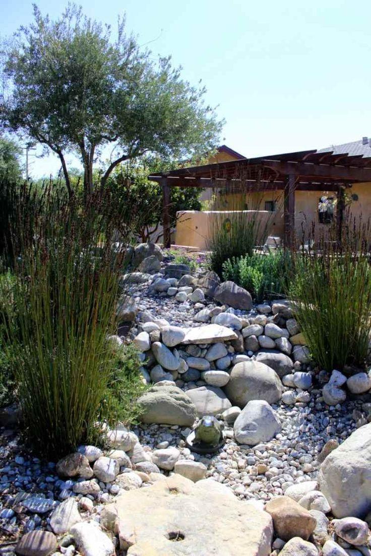 best 20+ pflanzen für steingarten ideas on pinterest, Gartengerate ideen