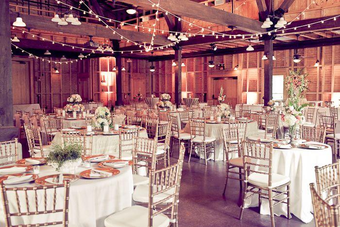 Goodwood Plantation, wedding venue - Tallahassee, Florida ...