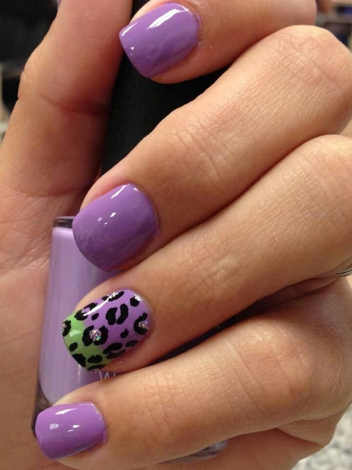 Carlybow Nails: 20 Best Nail Art Images On Pinterest