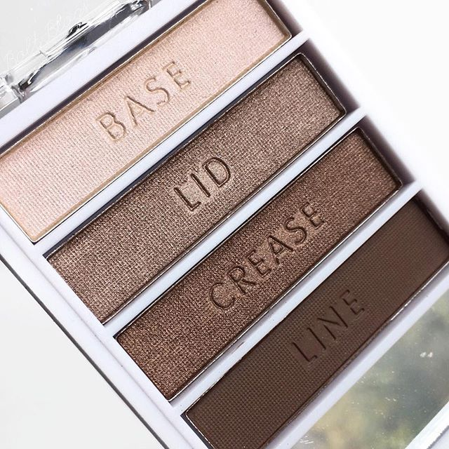 elf eyeshadow. I have and love this!