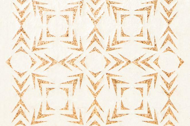 #texture #decoration #bags #quadrata #paper #cork #recycled #ecofriendly  For more information visit our site:   www.silviamassacesi.it/en