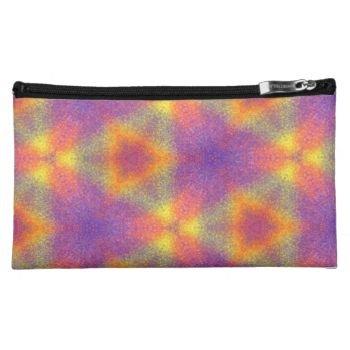 a trendy modern pattern with many triangle shapes for a stylish and unique looks. Have purple triangle and orange triangle. You can also Customized it to get a more personally looks.