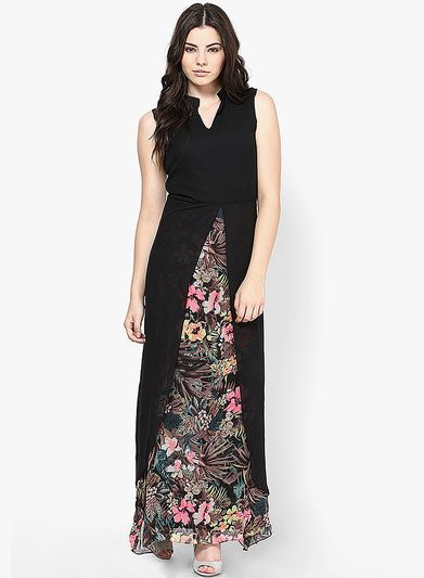 Buy evening maxi dress online