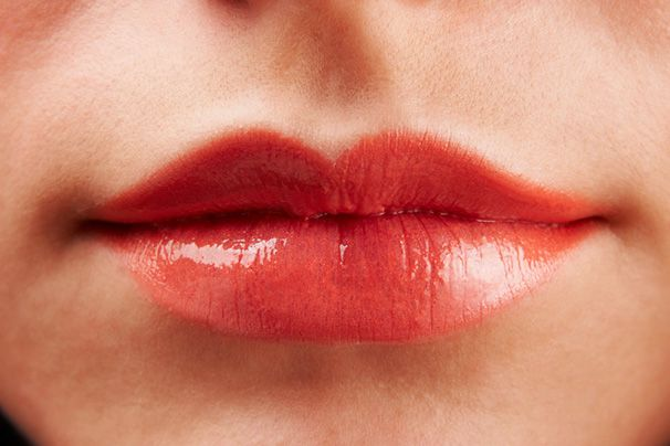 Plump Your Lips The Natural Way - Fashion Centrique : Fashion ...