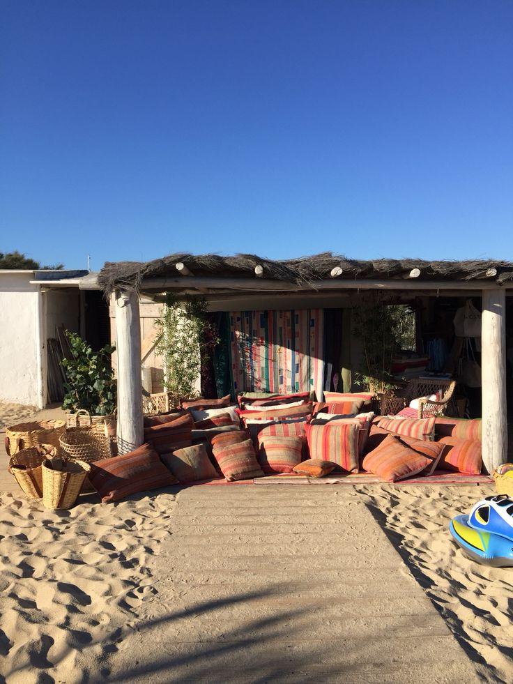 114 best club 55 st tropez images on pinterest saint tropez beach club and beach bars - Club 55 saint tropez ...